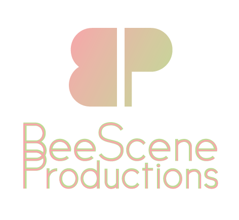 BeeScene Productions